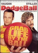 Dodgeball-a True Underdog Story (Widescreen Edition)