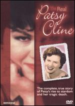 The Real Patsy Cline -