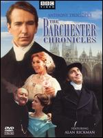 Barchester Chronicles [2 Discs] - David Giles