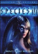 Species 3 [Dvd] [Region 1] [Us Import] [Ntsc]