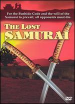 The Lost Samurai