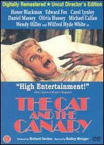 The Cat and the Canary (Uncut Director's Edition)