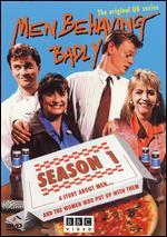 Men Behaving Badly: Series 01