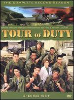 Tour of Duty: Season 02