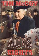 Aces and Eights - Sam Newfield