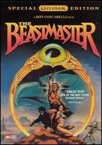 The Beastmaster [Special Edition] [Divimax]