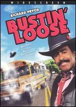 Bustin' Loose [WS]