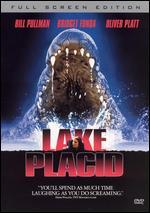 Lake Placid [P&S]