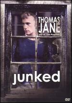 Junked - Lance W. Lane