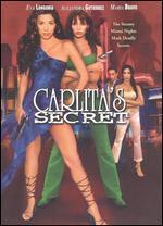 Carlita's Secret [Dvd] [Region 1] [Us Import] [Ntsc]