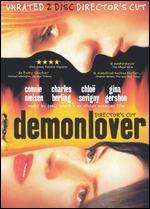 Demonlover [Director's Cut] - Olivier Assayas