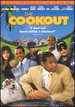 The Cookout [P&S]