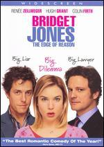 Bridget Jones: The Edge of Reason [WS]