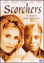 Scorchers - David Beaird