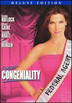 Miss Congeniality (Limited Deluxe Edition)