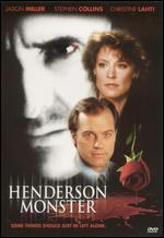 Henderson Monster