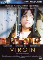 Virgin - Deborah Kampmeier