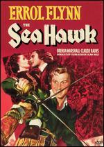 The Sea Hawk-Classic Film Scores of Erich Wolfga