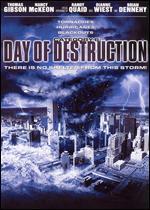 Category 6-Day of Destruction