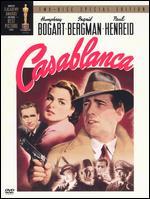 Casablanca [Special Edition] [2 Discs] - Michael Curtiz