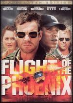 Flight of the Phoenix [WS]