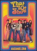 That '70s Show: Season 2 (4pc) / (Full Dub Sub) [Dvd] [Import]