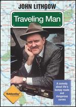 Traveling Man - Irvin Kershner