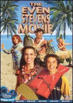 The Even Stevens Movie - Sean McNamara