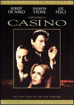 Casino [WS] [Anniversary Edition]