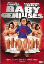Baby Geniuses [Edizione: Germania]