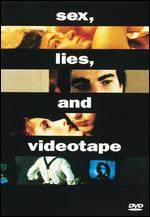 sex, lies, and videotape [WS]
