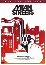 Mean Streets - Martin Scorsese