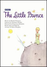 The Little Prince Opera Synopsis | RM.