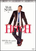 Hitch (Widescreen Edition)