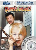 Dennis the Menace (Mini-Dvd)