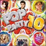 Pop Party, Vol. 10