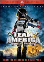 Team America: World Police [P&S]