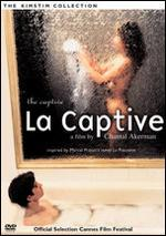 The Kimstim Collection: La Captive