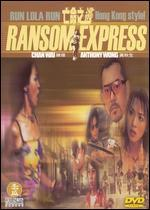 Ransom Express