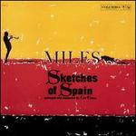Sketches of Spain [2012 LP]