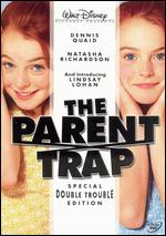 The Parent Trap [Special Edition] - Charles Shyer; Nancy Meyers