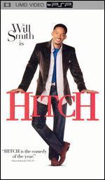 Hitch [UMD]