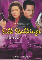 Silk Stalkings: Season 03