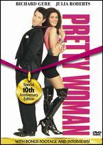 Pretty Woman [10th Anniversary Edition] - Garry Marshall