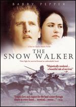 The Snow Walker - Charles Martin Smith