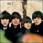 Beatles for Sale [LP]