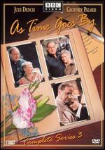 As Time Goes By: Complete Series 3 [2 Discs]