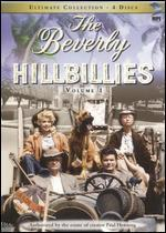 The Beverly Hillbillies, Vol. 1: Ultimate Collection