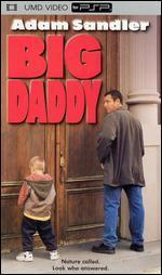 Big Daddy [UMD]