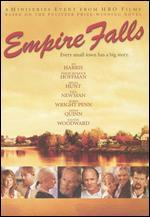 Empire Falls [Dvd] [Region 1] [Us Import] [Ntsc]